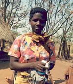 zambia-health-care