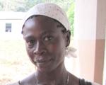 Victoria of Sierra Leone