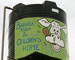 The Secret to Baraka Farm's Success…