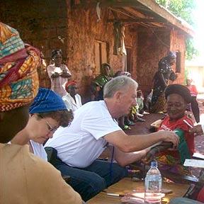 Medical-Outreach-to-Bangola