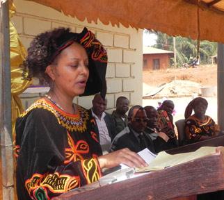 Bangolon-Cameroon-Beth