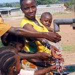 Water Programs